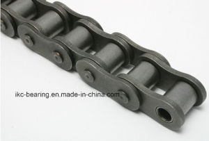 High Quality Agricultural Machinery Chain Agricultural Roller Chain pictures & photos