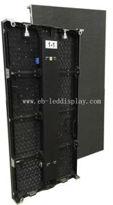 Enbon New LED Panel for Stage, Events, Shows (P3.91, P4.81, P5.68, P6.25 LED display) pictures & photos