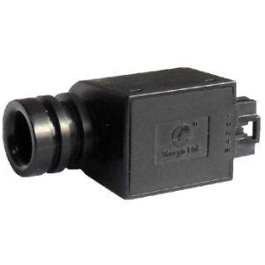 Medical Sensors Fs6022