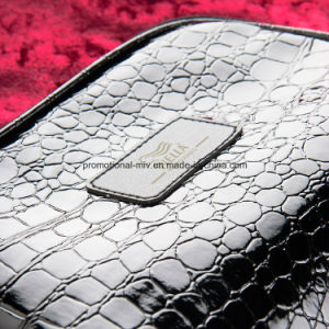 Fashionable Accessory Handbags Cosmetic Handbags pictures & photos