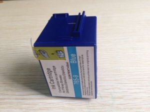 Ink Cartridge 765-9 for Pitney Bowes Dm300c &Dm400c/Dm450c pictures & photos