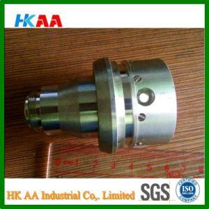 Aluminium CNC Machining Service/Aluminium Machined Parts/Aluminum Hardware pictures & photos