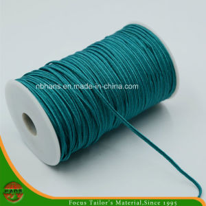 2mm Roll Packing Bobby Tiny Cord-03 pictures & photos
