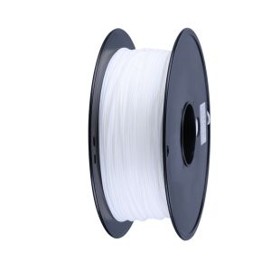 1.75mm or 3mm PLA 3D Printer Filament pictures & photos