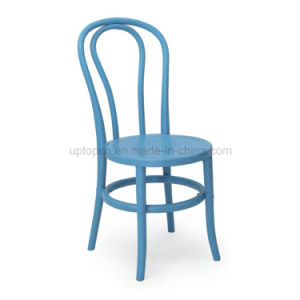 China wholesale cafe used replica bentwood thonet chair for Thonet replica chair