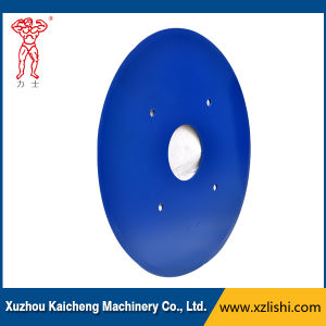 Agricultural Spares Disc Blades for Sale / Round Plow Disc Blade pictures & photos