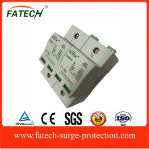 online shopping india single phase ac din rail lightning voltage surge protection device pictures & photos