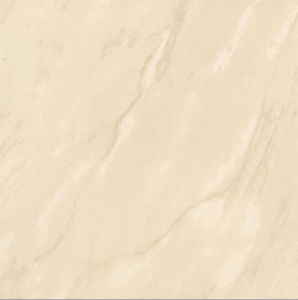 Building Material 600X600mm Porcelain Ceramic Tile (HA6107-2) pictures & photos