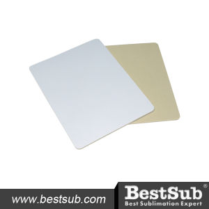 2mm Sublimation Mouse Pad (SB68-J4) pictures & photos
