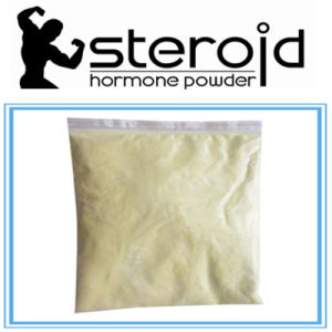 China Trenbolone Acetate Steroids Powder Manufacturer pictures & photos