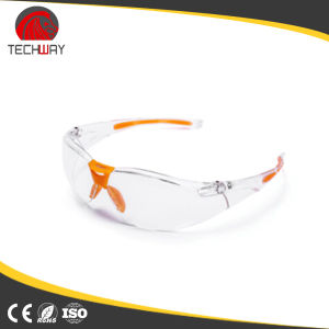 Eye Protection Glasses, Fashionable Safety Glasses, Prescription Safety Eyewear pictures & photos