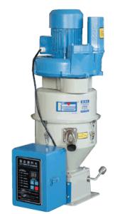 Vacuum Autoloader pictures & photos