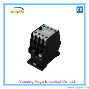 Good Quality of AC Contactor in Electrical Contactor Market 15 pictures & photos