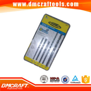 Masonry Drill Bit for Concrete pictures & photos
