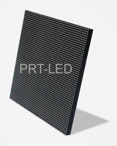 Outdoor P4.81 P6.25 Full Color SMD LED Module (250X250mm) pictures & photos