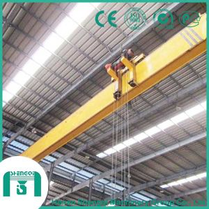 Ldp Type Single Girder Overhead Crane pictures & photos