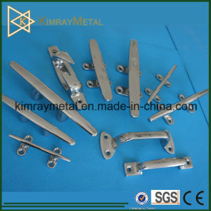AISI 316 Stainless Steel Marine Boat Hardware pictures & photos