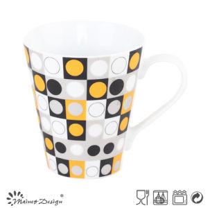 Ceramic Fine Bone China Coffee Mugs pictures & photos