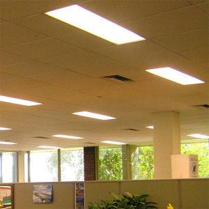 LED Light Diffuser for Backlights Lighting Panel