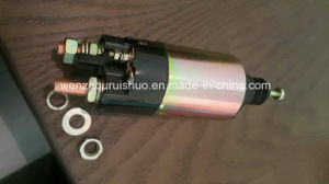 0011526710 Magnetic Switch Use for Mercedes Benz pictures & photos