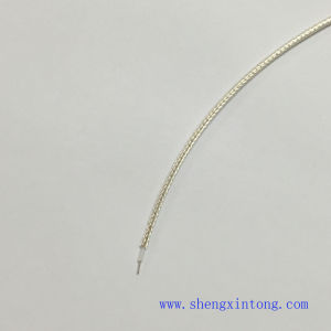 50ohm Rg179 Coaxial Cable