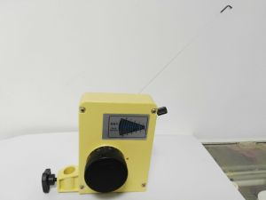Magnetic Tensioner (MTCSS) Magnet Tension Unit Wire Tensioner pictures & photos