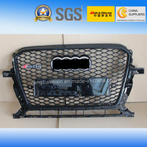 """Auto Car Chromed Front Grille for Audi Rsq5 2013"""" pictures & photos"""