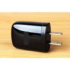 Hot Selling Wall USB Charger Travel Charger for HTC pictures & photos