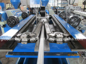 Single Wall Corrugated Hose Making Machine pictures & photos