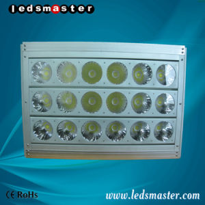 Quality 240W LED Floodlight for Energy Saving pictures & photos