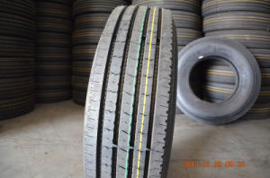 Frideric Brand Truck Tyre pictures & photos