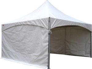 Events Pagoda Outdoor Marquee for Carport pictures & photos
