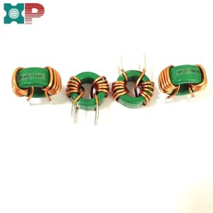 8A Common Mode Choke Coil Inductor pictures & photos