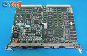 Panasonic Mpav2 or Mpag3 RC Card Pn Fa-M00863-16 for Original pictures & photos