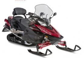 Best Selling 2016 YAMAHA RS Venture TF Le Snowmobile