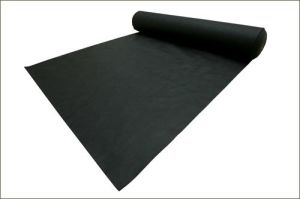 Weed Control Membrane Fabric pictures & photos