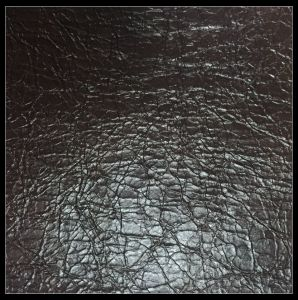 Synthetic Semi PU Leather for Sofa furniture Chair pictures & photos