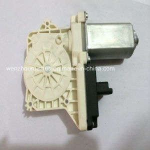 New Window Lift Motor for Buick Lacrosse pictures & photos