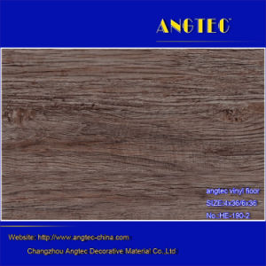 Plastic Flooring for Kitchen, PVC Plastic Flooring for Hospital pictures & photos
