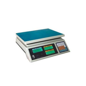 Electronic Price Scale Weighing Scale pictures & photos