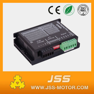 3dm683D 3 Phase Hybrid Stepping Motor Driver pictures & photos