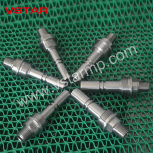 China Factory High Precision CNC Machined Part for Forging Machinery pictures & photos