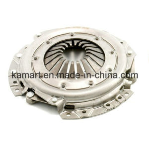Clutch Kit OEM 623070500/Km136-01 pictures & photos