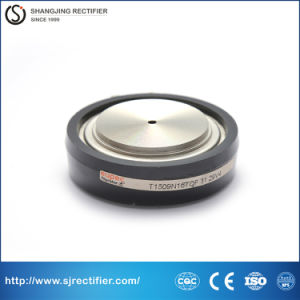 Low Consumption New Origin Eupec Thyristor pictures & photos