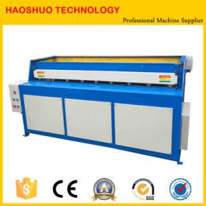 Djb-2000 Paper Board Cutting Machine pictures & photos