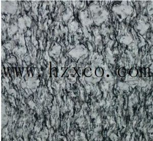 Spray White/Grey/Green/Yellow/Black/Red/Brown/Polished/Honed/Flamed/Bush-Hammered/Sawn Granite for Tile/Countertop/Vanity Top Tile pictures & photos