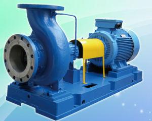 Alkali Chemical Pump of Efficient pictures & photos
