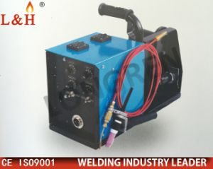 TIG Model Auto Wire Filling Wire Feeder pictures & photos