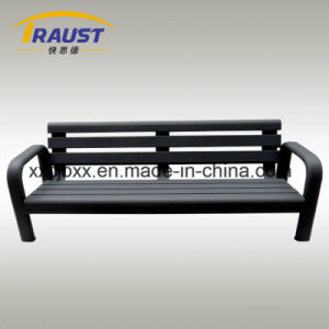New Design Aluminum Bench/ Garden Bench pictures & photos