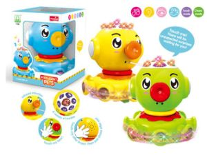 Intellectual Toy Battery Operated Toy for Kids (H0278055) pictures & photos